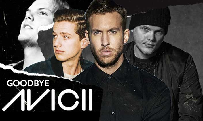 Avicii-died,-causing-Charlie-Puth,-Calvin-Harris-a-series-of-super-star-family-sock